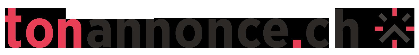tonannonce.ch